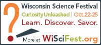 Wisconsin Science Festival
